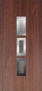 panel pvc termopan