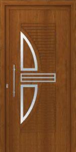 paneluri ornamentale usi aluminiu