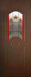 panel ornamental pvc