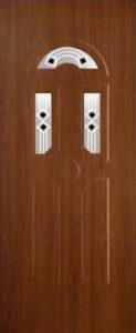 paneluri ornamentale termopan