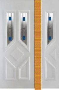 paneluri ornamentale usi exterior