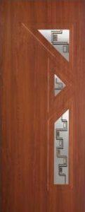paneluri ornamentale