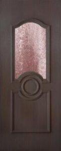 paneluri ornamentale pvc