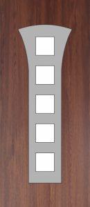 panel usa termopan