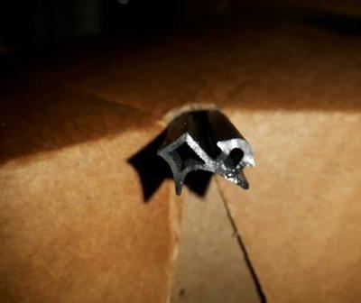 garnitura etansare termopan bucuresti otopeni